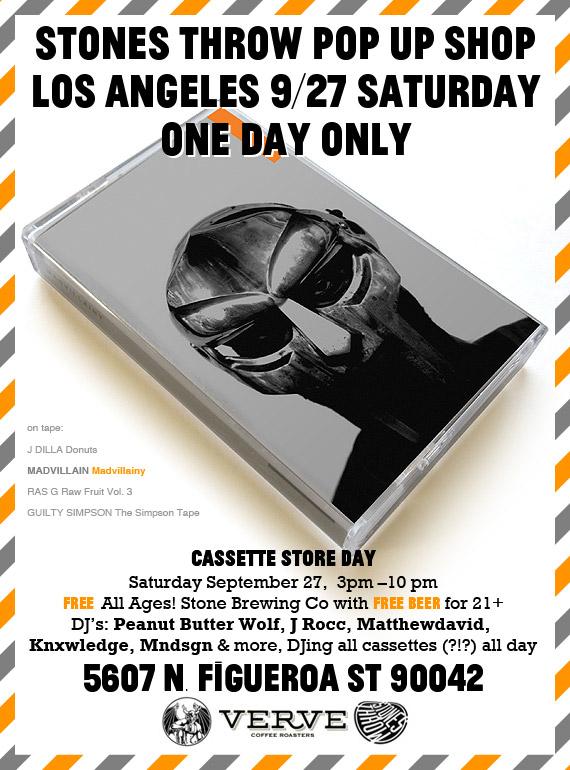 cassette-store-day-2014-madvillain